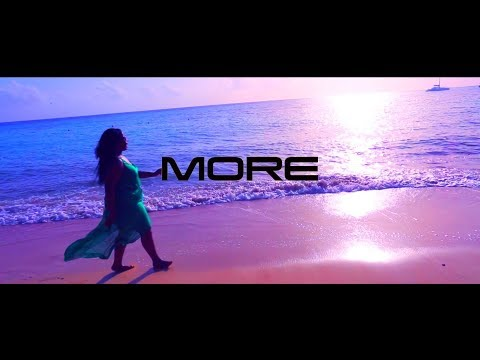 VIDEO: ON TIME GOD by MORE @More1_official