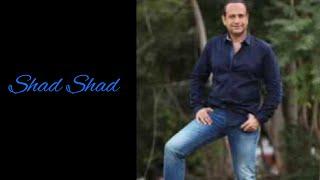 Shad Shad (Garo Gaboudagian)