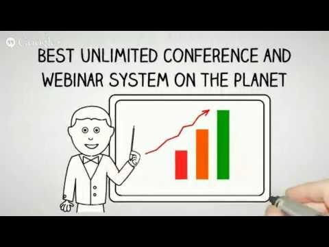 Free Conference Call Service | 844-912-2333 | Free Video Conference Software