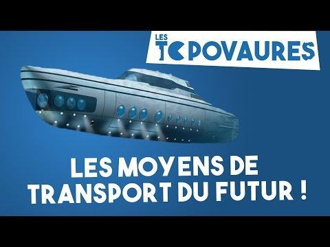 5-moyens-de-transport-du-futur---les-topovaures-#3