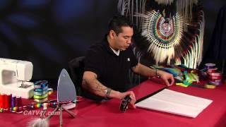 Making Regalia - Episode 7