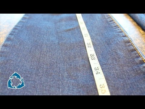 Dolphin Dry Cleaners Calgary - Alterations & Repairs 7 Days A Week