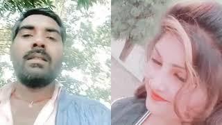 Chand bhi hoga tare bhi honge