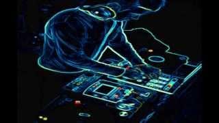DJ小澤元-神蹟(變音版)