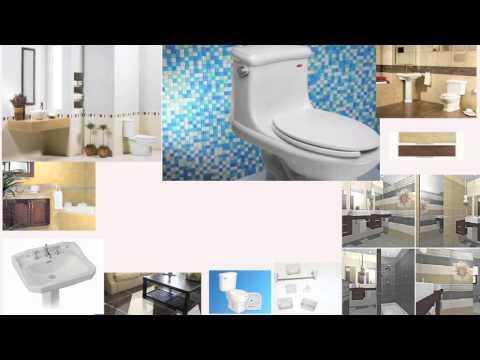 Pisos y azulejos el trebol youtube for Pisos y azulejos