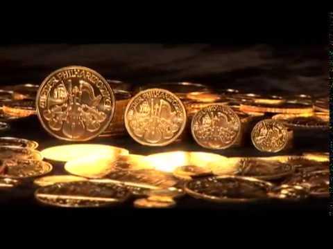 Austrian Gold Philharmonic Coins   APMEX®