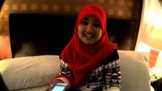 Video Behind The Scene #9.3 - Grand Final - X Factor Indonesia download MP3, 3GP, MP4, WEBM, AVI, FLV Juli 2018