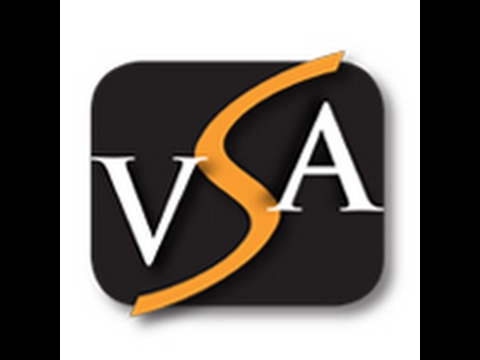 Volume Spread Analysis ( VSA) ~ forex day trading strategy