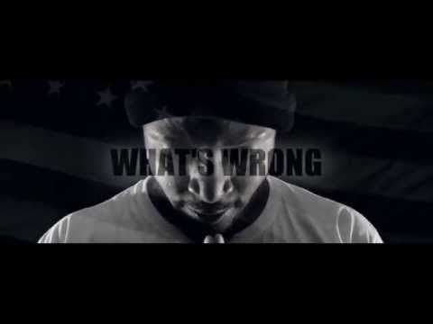 """ODOT: """"WHATS WRONG"""" (OFFICIAL MUSIC VIDEO)"""