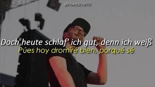 Mark Forster - 194 Länder (Lyrics + Sub Español)