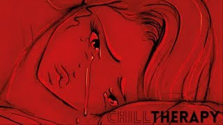 Download billie eilish - when the party's over (lyric video) Mp3 and Videos