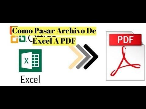 pasar-archivo-de-excel-a-pdf