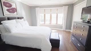 MONTRÉAL | Visite Des Maisons À Vendre: MAISON DE LUXE À $1 MILLION