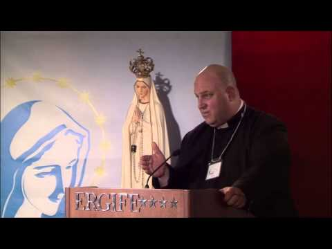 Promoting Fatima: The Essential Role of Catholic Priests
