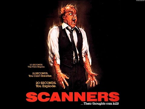 Scanners II: The New Order is listed (or ranked) 18 on the list The Best Horror Movies of 1991