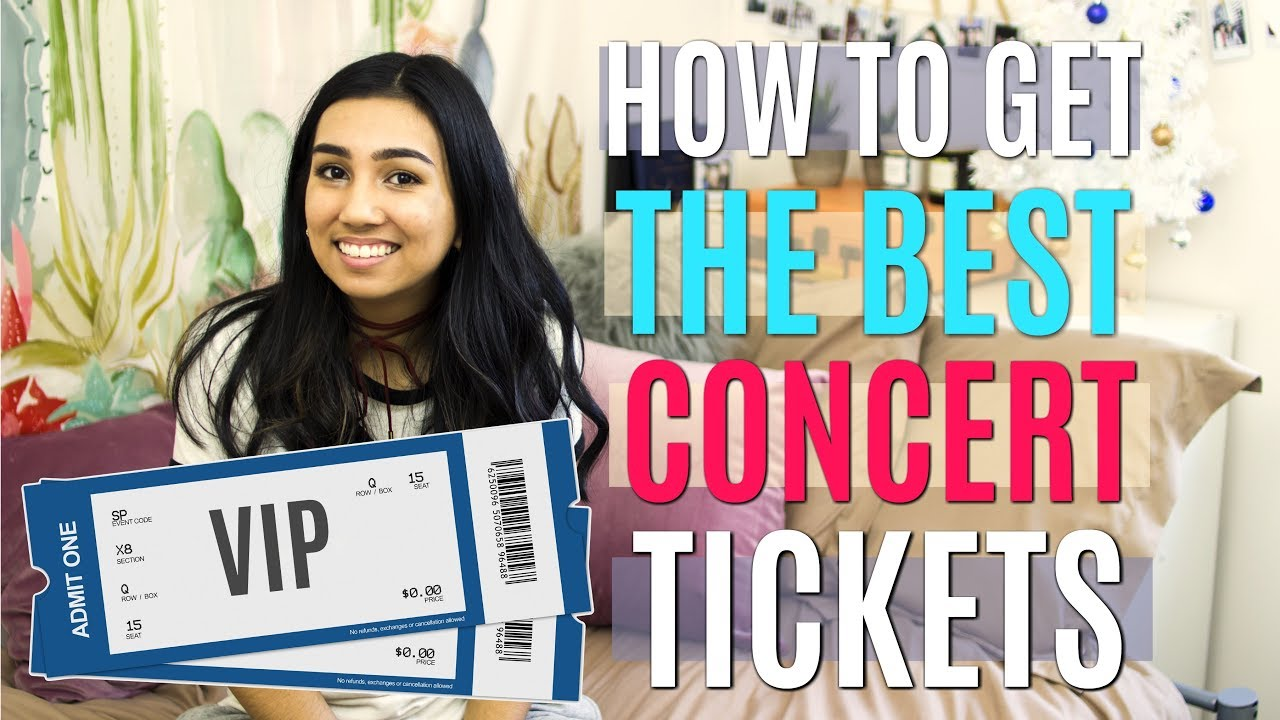 Hot to get the best concert tickets taylor swift ticket buying hot to get the best concert tickets taylor swift ticket buying experience kristyandbryce Images