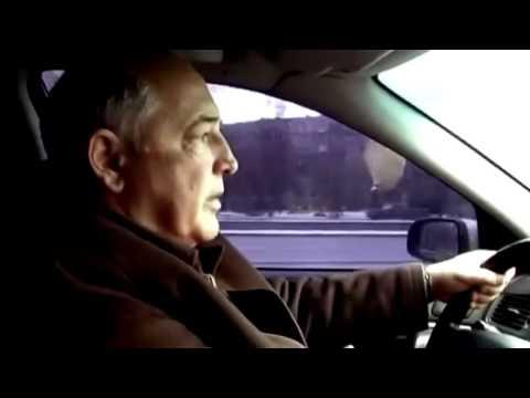 Russischer Mafia-Boss über die Tschetschenische Diaspora