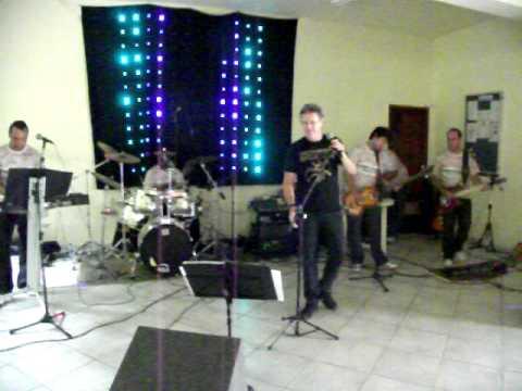 Banda Blit's 80