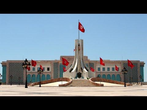 أخبار عربية | تونس تعفي المقيمين في الخليج من تأشيرة الدخول  - نشر قبل 2 ساعة