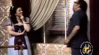 شويكار و فؤاد المهندس - الصيام مش كده