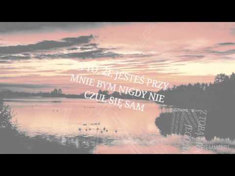 Mesajah - Każdego dnia (Cover by Dziemian)