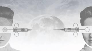 H7G - 05 - La nave de los locos