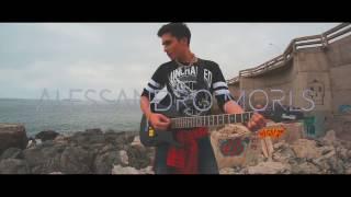 Alessandro Morls - Creer (OFFICIAL VIDEO ) YouTube Videos