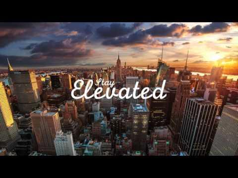 Electro Swing Mix 2016 - Ep.1