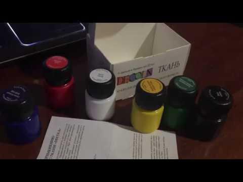 Товары для творчества decola: краски и кисти, контуры и грунт, лаки и клей. Купить в минске с доставкой по беларуси.