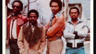 """Ray Parker Jr & Raydio """"A Little Bit Of You"""""""