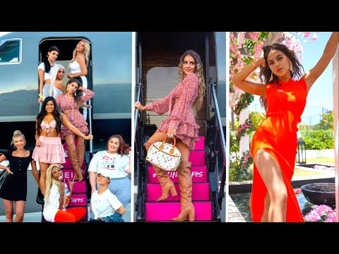 i-flew-to-an-island-with-influencers-for-a-week