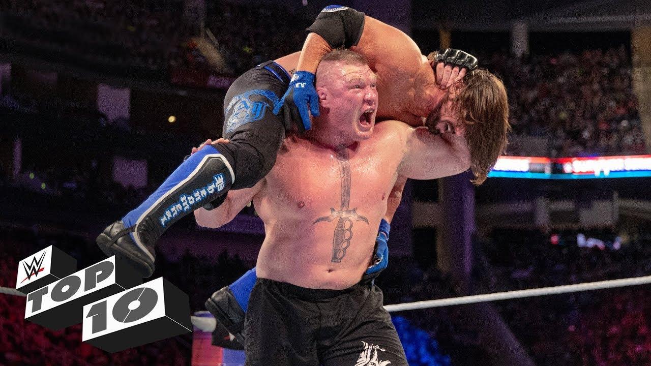 classic-champion-vs-champion-showdowns-wwe-top-10-nov-5-2018
