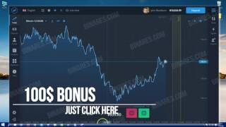 BINARY OPTIONS REVIEW - HOW TO TRADE IQ OPTIONS. BINARY OPTIONS STRATEGY - BEST TRADING STRATEGY