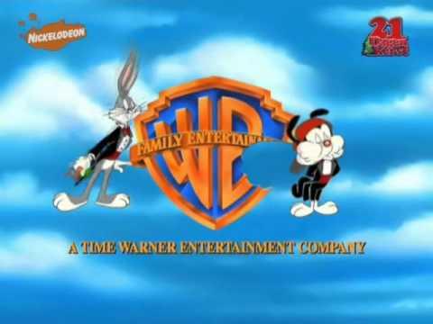 Animaniacs: Wakko