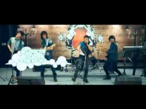 ost.สมอลรู by deaw653.avi