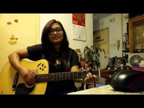 Kis band JPDA (cover)