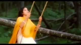 Pyar Hua Chupke Se [1942 A Love Story] Manisha Koirala