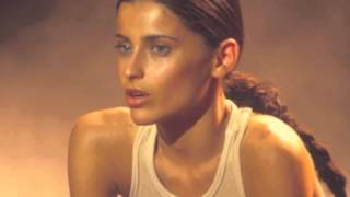 Watch Nelly Furtado Scared Of You video