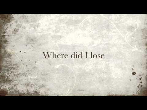 Mark Wills - Where Did I Lose You