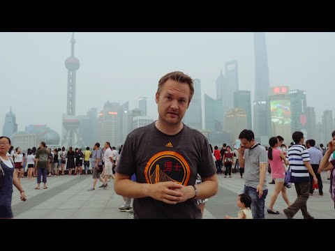 shanghai-travel-guide