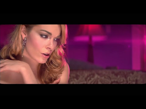 LeAnn Rimes - And It Feels Like (Official Music Video)