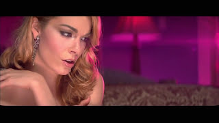 LeAnn Rimes - And It Feels Like