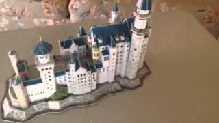 Joeys Castle