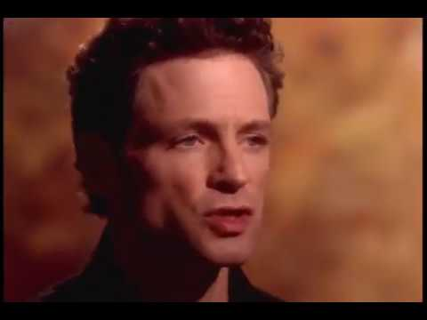 Lindsey Buckingham - Countdown (Official Music Video)