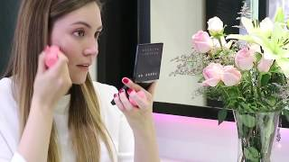 Tutorial de 10 pasos Maquillaje Natural de día Missha