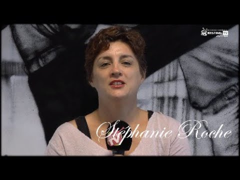 emission3 Expressions de Femmes Stéphanie Roche