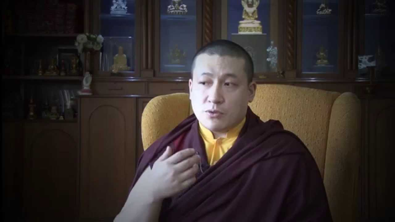 Welcome to the new karmapa a message from his holiness karmapa welcome to the new karmapa a message from his holiness karmapa thaye dorje thecheapjerseys Image collections