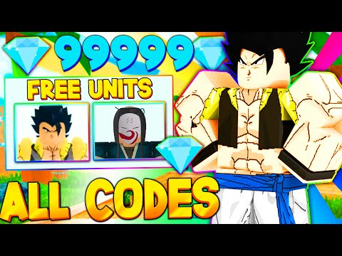 ALL NEW *FREE GEMS* UPDATE CODES in ALL STAR TOWER DEFENSE! (All Star Tower Defense Codes) ROBLOX