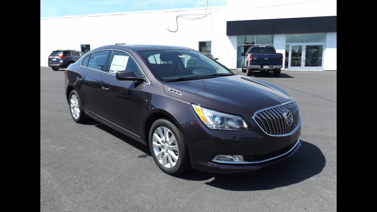 lacrosse information gs regal photos momentcar buick and