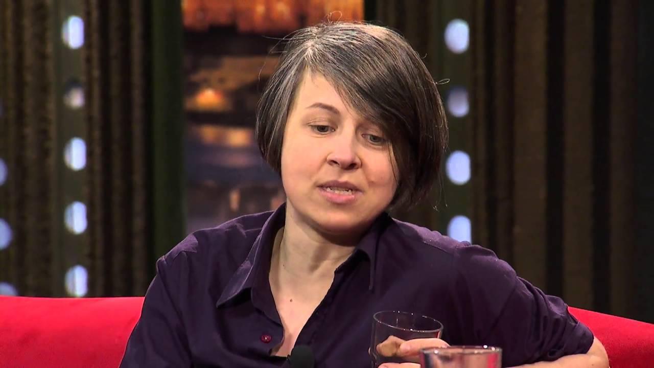 Ivana Uhlirova